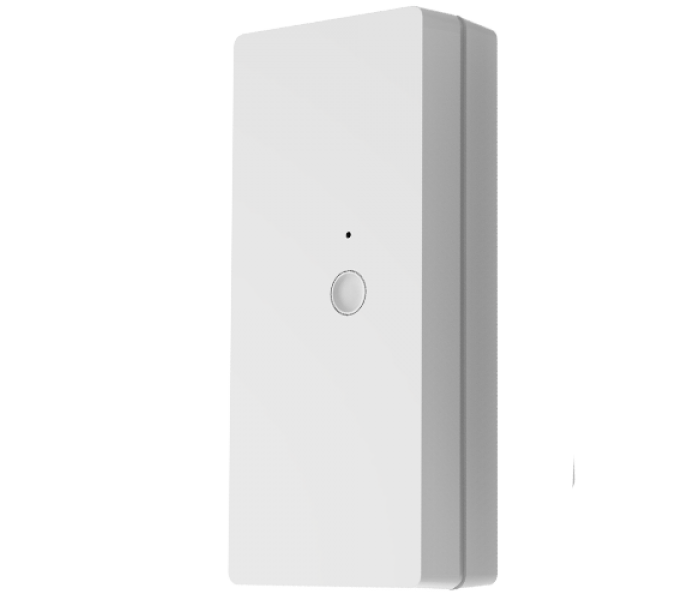 Smart Door and Window Sensor
