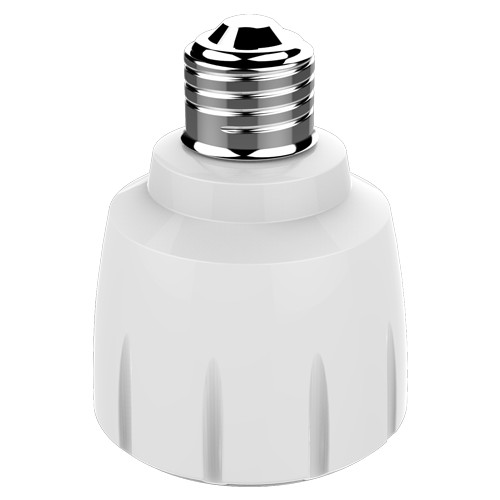 Smart Lightbulb Converter