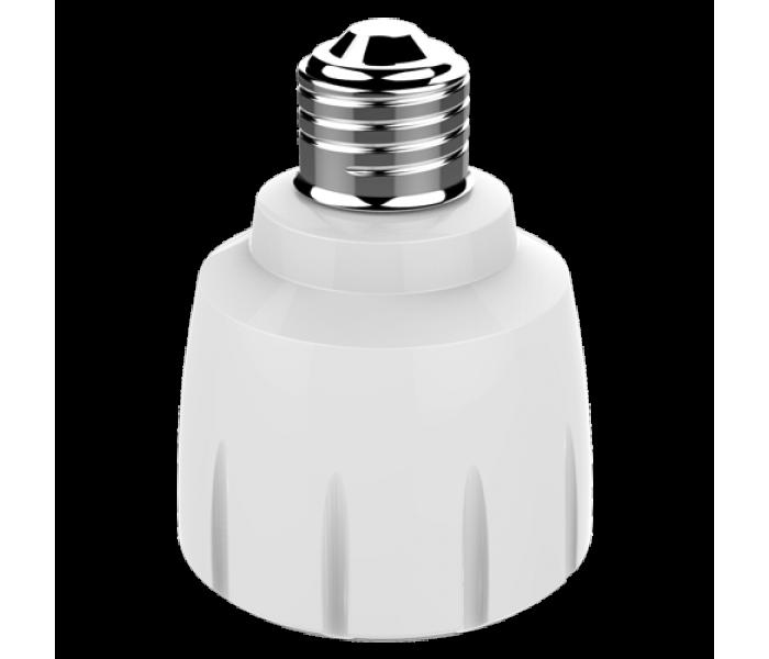 Smart Light Bulb Converter